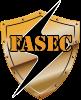 FASEC